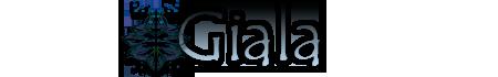 http://giala.spybb.ru/files/000c/ae/4f/73345.png
